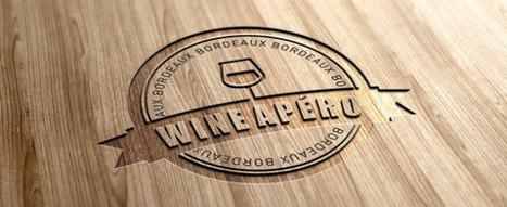 WineApéro, le RV Business/Fun qui monte | Stratégie Digitale et entreprises | Scoop.it