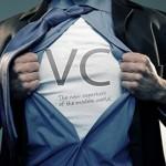 Innovazione è organizzazione. Capital formation e Capitali Coraggiosi | Social Media: tricks and platforms | Scoop.it