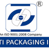 Shiv Shakti Packaging Industries