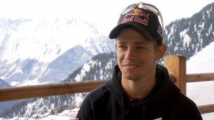 motogp.com | One on one with Casey Stoner | Ductalk Ducati News | Scoop.it