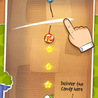 Android Games - Appz Zone