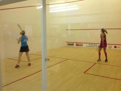 Tweet from @WSAWorldTour | Tennis , actualites et buzz avec fasto-sport.com | Scoop.it