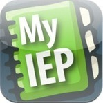 Apps in Education: Managing Individual Education Programs (IEP) on the iPad | iPads @ SHPS | Scoop.it