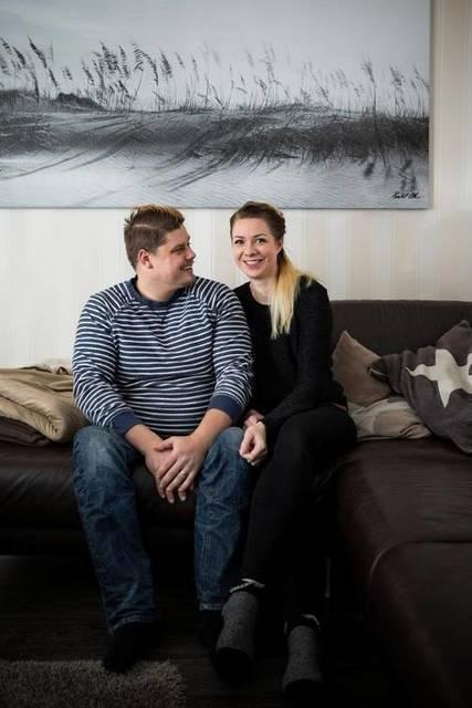 unelma-analyysi dating julkkis St Catharines dating ilmaiseksi