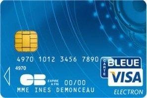 Point sur les paiements de vos clients en chambres d'hotes ou gites   Marketing tourisme + e-tourisme   Scoop.it