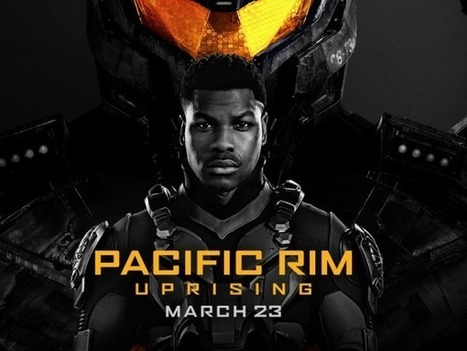 Malayalam pacific rim uprising english song malayalam pacific rim uprising english songs download fandeluxe Images