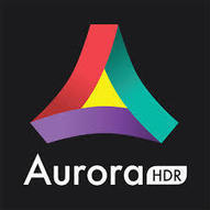 Aurora HDR 2018 Crack + Activation Key Full Ver