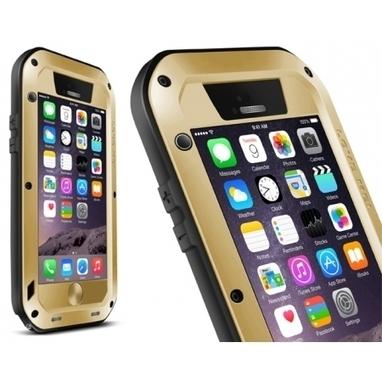 Waterproof Series Aluminium Hard Case from Distinctive Styles  b363c670a9401