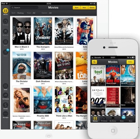download showbox for iphone without jailbreak