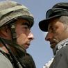 Israëlisch-Arabisch conflict
