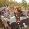 Construction Durable
