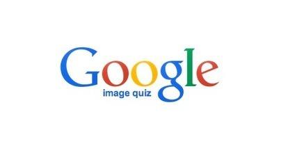 Google Image Quiz | Edu-search | Scoop.it