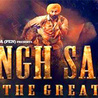 Singh Saab the Great Movie Review and Rating