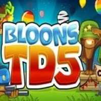 Unblocked Games Scoopit