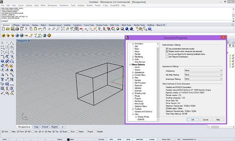 ps3 emulator 1.9.6 rar free download mega