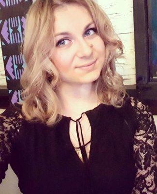 Combien coГ»te une coupe de cheveux fГ©minine Г khabarovsk