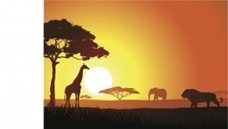Project Serengeti Update Powers Up Hadoop, Clouera and More | Big Data your head in the clouds | Scoop.it