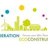 IFECO est membre fondateur de la fédération nationale ECOCONSTRUIRE
