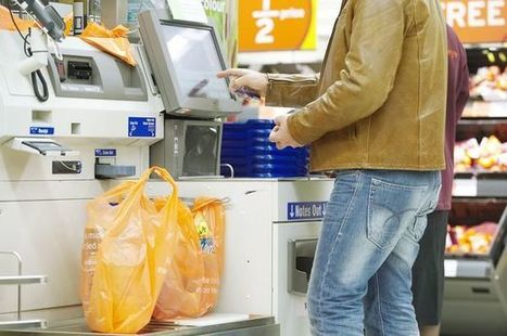 Inflation hits 2-year high as plunging pound affects food prices | Research in the news using data in the UK Data Service Collection | Scoop.it
