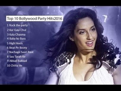 Riyasat Song Download In Hindi