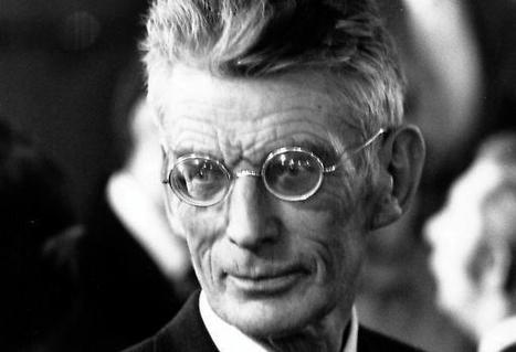 Les poèmes de jeunesse de Samuel Beckett | Merveilles - Marvels | Scoop.it