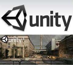 Unity co-founders Helgasson and Francis warn advancing mobile tech will lead to 'diminishing returns' for developers | New Digital Media | Scoop.it