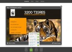 Screenfly : tester son site en responsive design | Médias et réseaux sociaux | Scoop.it