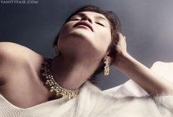 Gemm-ology for Beginners - Vanity Fair | Waldman Group Investment Diamonds Wholesale | Scoop.it