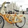 e-bike, pedelec, mobilità sostenibile: una nuova opportunità