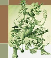 L'archivio della caricatura | Généal'italie | Scoop.it