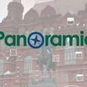 Google Maps Updates Panoramio, Improves Geo-Tagging | OpenSource Geo & Geoweb News | Scoop.it