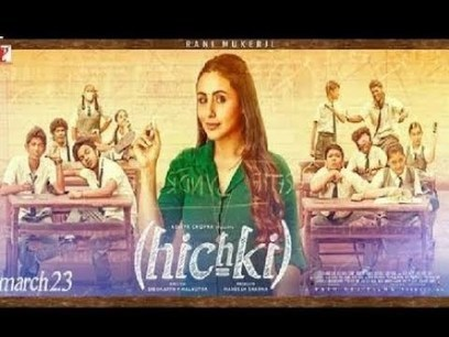 404 1 Full Movie In Hindi Hd 1080p