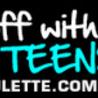 hot ass teens club
