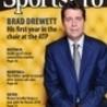 Sports Entrepreneurship - 4005131