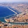 Marseille en mieux