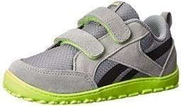 Reebok' in Shoes   Scoop.it