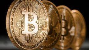 Bitcoin: El futuro llegó hace rato - Politica Tandil | Criptodivisas | Scoop.it