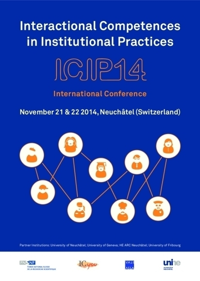 ICIP2014 | TELT | Scoop.it