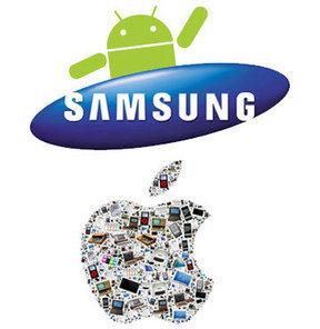 Son gülen Samsung oldu! | Haylaz Teknoloji Ürünleri | Scoop.it