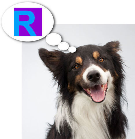 Rewordify.com: Understand what you read - Great tool for ELL, ESL, and all! | immersive media | Scoop.it