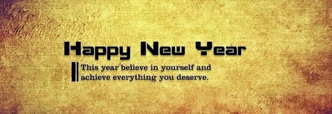 10 awesome religious new year 2014 formal wishes