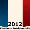présidentielle mai 2012