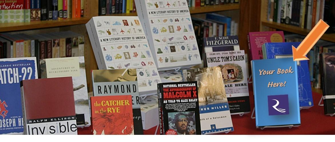 Riddle Brook Publishing