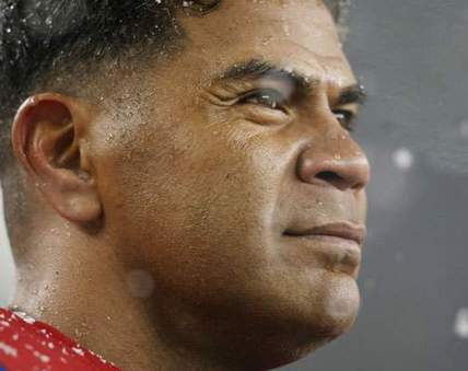 Junior Seau's death sheds light on ignorance of depression | About: Good Stuff | Scoop.it