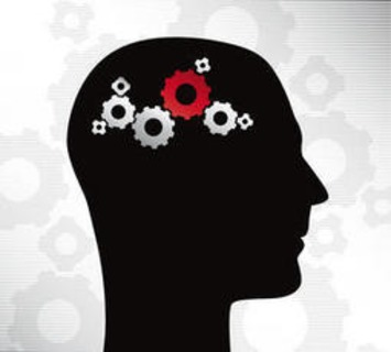 5 Big Discoveries About Personal Effectiveness | Knowledge Broker | Scoop.it