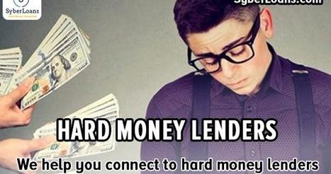 Cash america loan pawn photo 9
