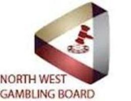 Gambling board vacancies kzn wynn casino las vegas todays news
