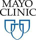 How the Mayo Clinic Became the Gold Standard for Social Media in Healthcare | Advertising Reloaded | Scoop.it