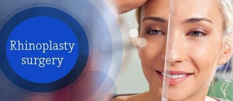 Nose Plastic Surgery Cost In Delhi In Cosmetic Surgery India Scoop It