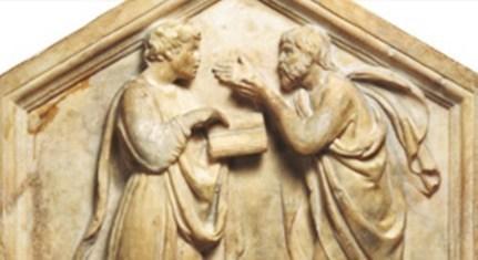 El Arte de la Argumentación. 19 falacias informales usadas a menudo. | #TRIC para los de LETRAS | Scoop.it